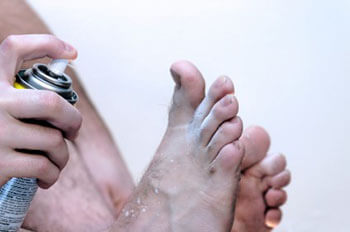 athletes foot treatment, care in the Chicago, IL 60654, Lombard, IL 60148, Tinley Park, IL 60477 area
