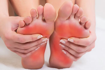 foot pain treatment Tinley Park IL 60477; Lombard, IL 60148; Chicago, IL 60654