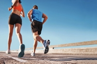 How Orthotics Can Help Prevent Running Injuries